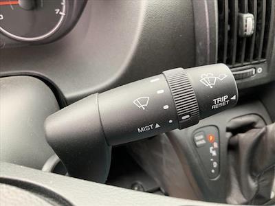 2021 Ram ProMaster 3500 FWD, Cutaway #590-21 - photo 19