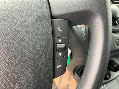 2021 Ram ProMaster 3500 FWD, Cutaway #590-21 - photo 22