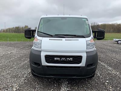 2021 Ram ProMaster 3500 FWD, Cutaway #590-21 - photo 4
