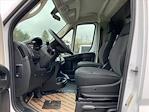 2021 Ram ProMaster 3500 FWD, Cutaway #590-21 - photo 15
