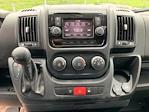 2021 Ram ProMaster 3500 FWD, Cutaway #590-21 - photo 24