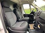 2021 Ram ProMaster 3500 FWD, Cutaway #590-21 - photo 30
