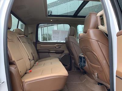 2019 Ram 1500 Crew Cab 4x4, Pickup #610587K - photo 53