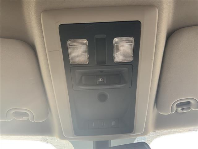 2015 Ram 1500 Crew Cab 4x4, Pickup #61816F - photo 19