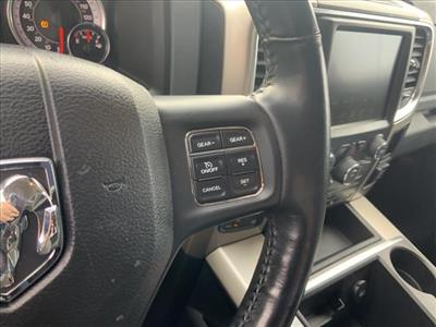 2015 Ram 1500 Crew Cab 4x4, Pickup #61816F - photo 17