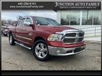 2015 Ram 1500 Crew Cab 4x4, Pickup #61816F - photo 1