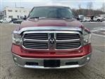 2015 Ram 1500 Crew Cab 4x4, Pickup #61816F - photo 3