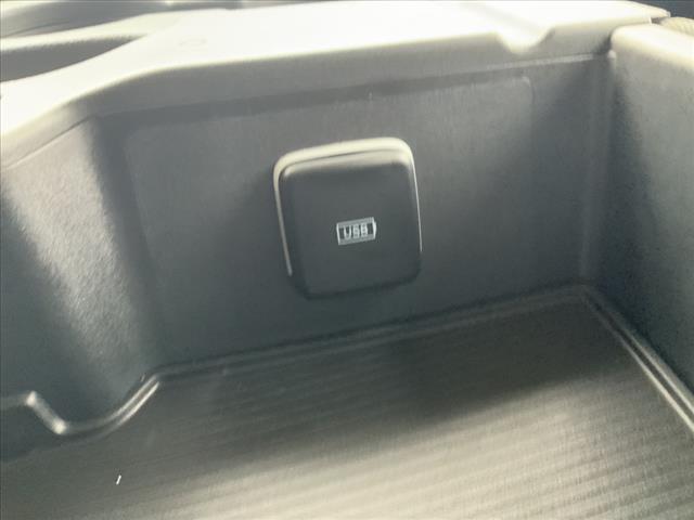 2019 Ram 2500 Regular Cab 4x4, Pickup #637689K - photo 34