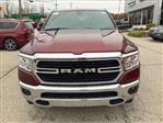 2021 Ram 1500 Crew Cab 4x4, Pickup #64-21 - photo 3