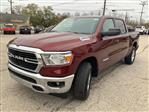2021 Ram 1500 Crew Cab 4x4, Pickup #64-21 - photo 4