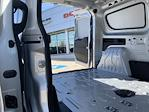 2021 Ram ProMaster City FWD, Empty Cargo Van #650-21 - photo 29