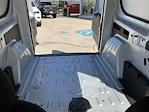 2021 Ram ProMaster City FWD, Empty Cargo Van #650-21 - photo 34