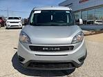 2021 Ram ProMaster City FWD, Empty Cargo Van #650-21 - photo 5