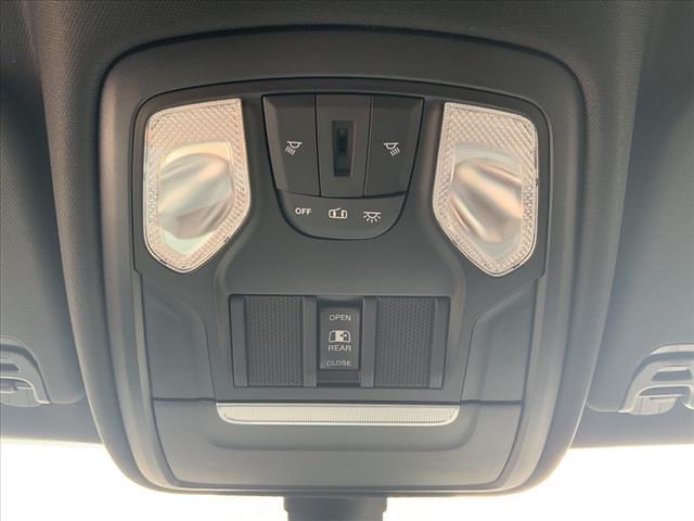 2021 Ram 1500 Quad Cab 4x4, Pickup #671-21 - photo 33
