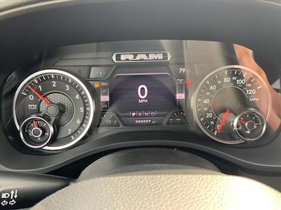 2021 Ram 1500 Quad Cab 4x4, Pickup #671-21 - photo 17