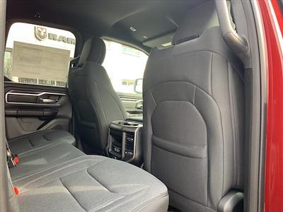 2021 Ram 1500 Quad Cab 4x4, Pickup #671-21 - photo 44