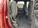 2021 Ram 1500 Quad Cab 4x4, Pickup #671-21 - photo 40