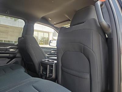 2021 Ram 1500 Quad Cab 4x4, Pickup #727-21 - photo 45