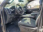 2021 Ram 1500 Quad Cab 4x4, Pickup #727-21 - photo 14