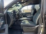 2021 Ram 1500 Quad Cab 4x4, Pickup #727-21 - photo 15