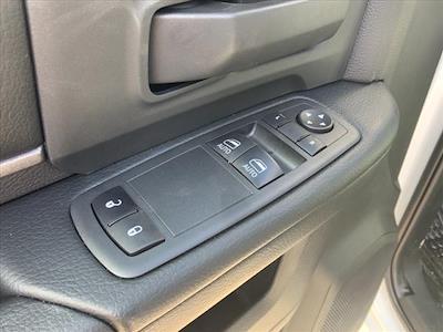 2021 Ram 5500 Regular Cab DRW 4x4, Cab Chassis #729-21 - photo 12