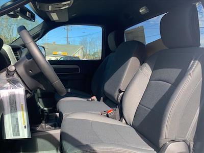 2021 Ram 5500 Regular Cab DRW 4x4, Cab Chassis #729-21 - photo 17