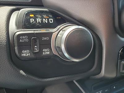2019 Ram 1500 Crew Cab 4x4, Pickup #732576K - photo 23