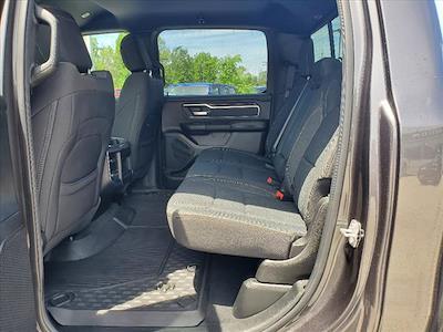 2019 Ram 1500 Crew Cab 4x4, Pickup #732576K - photo 35