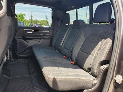 2019 Ram 1500 Crew Cab 4x4, Pickup #732576K - photo 37