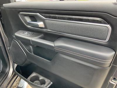 2019 Ram 1500 Crew Cab 4x4, Pickup #732576K - photo 51