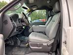 2012 F-450 Regular Cab DRW 4x4,  Dump Body #73881C - photo 14