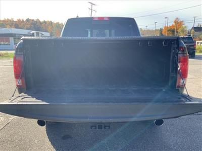 2015 Ram 1500 Crew Cab 4x4, Pickup #780163F - photo 42
