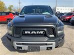 2015 Ram 1500 Crew Cab 4x4, Pickup #780163F - photo 3