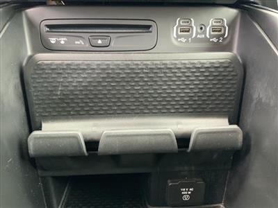 2019 Ram 1500 Crew Cab 4x4, Pickup #784161K - photo 33