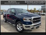 2019 Ram 1500 Crew Cab 4x4, Pickup #784161K - photo 1