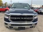 2019 Ram 1500 Crew Cab 4x4, Pickup #784161K - photo 3