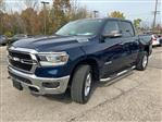 2019 Ram 1500 Crew Cab 4x4, Pickup #784161K - photo 4