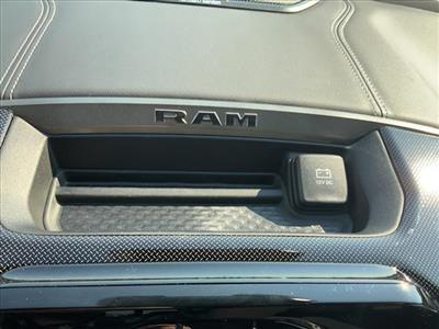 2021 Ram 1500 Crew Cab 4x4, Pickup #82-21 - photo 30