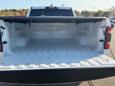 2021 Ram 1500 Crew Cab 4x4, Pickup #82-21 - photo 56