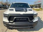 2021 Ram 1500 Crew Cab 4x4, Pickup #82-21 - photo 3