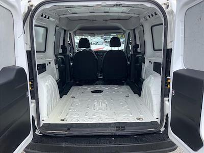 2016 Ram ProMaster City FWD, Empty Cargo Van #82846G - photo 2