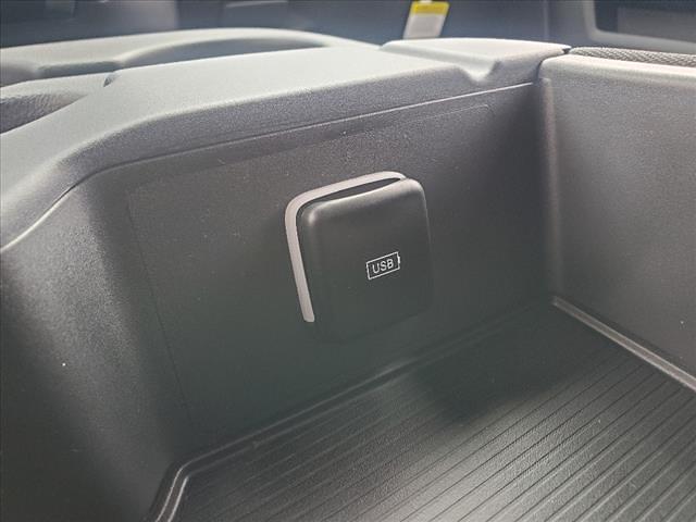 2021 Ram 5500 Regular Cab DRW 4x4, Cab Chassis #841-21 - photo 31