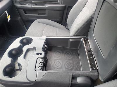 2021 Ram 5500 Regular Cab DRW 4x4,  Galion 100U Dump Body #841-21 - photo 30