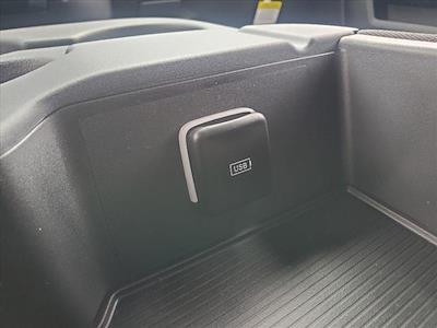2021 Ram 5500 Regular Cab DRW 4x4,  Galion 100U Dump Body #841-21 - photo 31