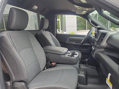 2021 Ram 5500 Regular Cab DRW 4x4,  Galion 100U Dump Body #841-21 - photo 33