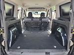 2021 Ram ProMaster City FWD, Empty Cargo Van #884-21 - photo 2