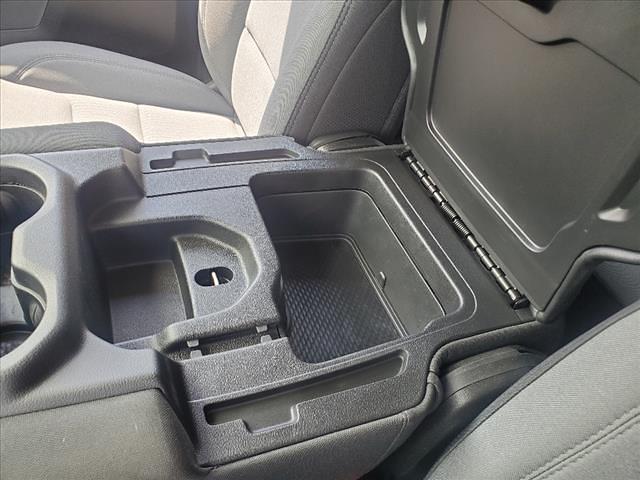 2019 Ram 1500 Quad Cab 4x4,  Pickup #890566K - photo 34