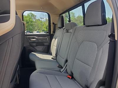 2019 Ram 1500 Quad Cab 4x4,  Pickup #890566K - photo 39