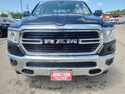 2019 Ram 1500 Quad Cab 4x4,  Pickup #890566K - photo 5