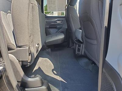 2019 Ram 1500 Quad Cab 4x4,  Pickup #890566K - photo 41